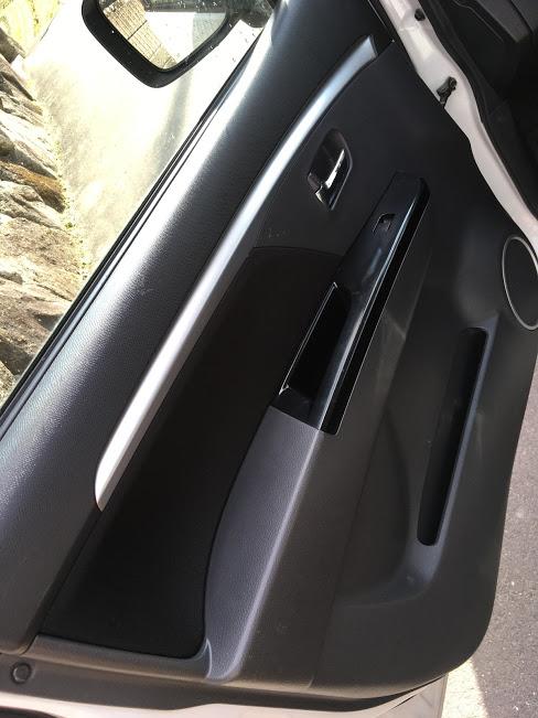 ★MH23S ワゴンRターボ スティングレーT 個人出品 オマケスタッドレスタイヤ付き_画像6
