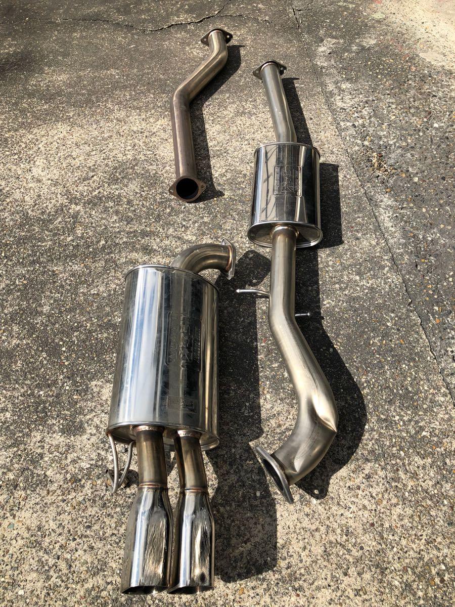 17藤壺消聲器生產刪除170系統,該系統已被用於由官方房地產運動員V 編號:b295667298
