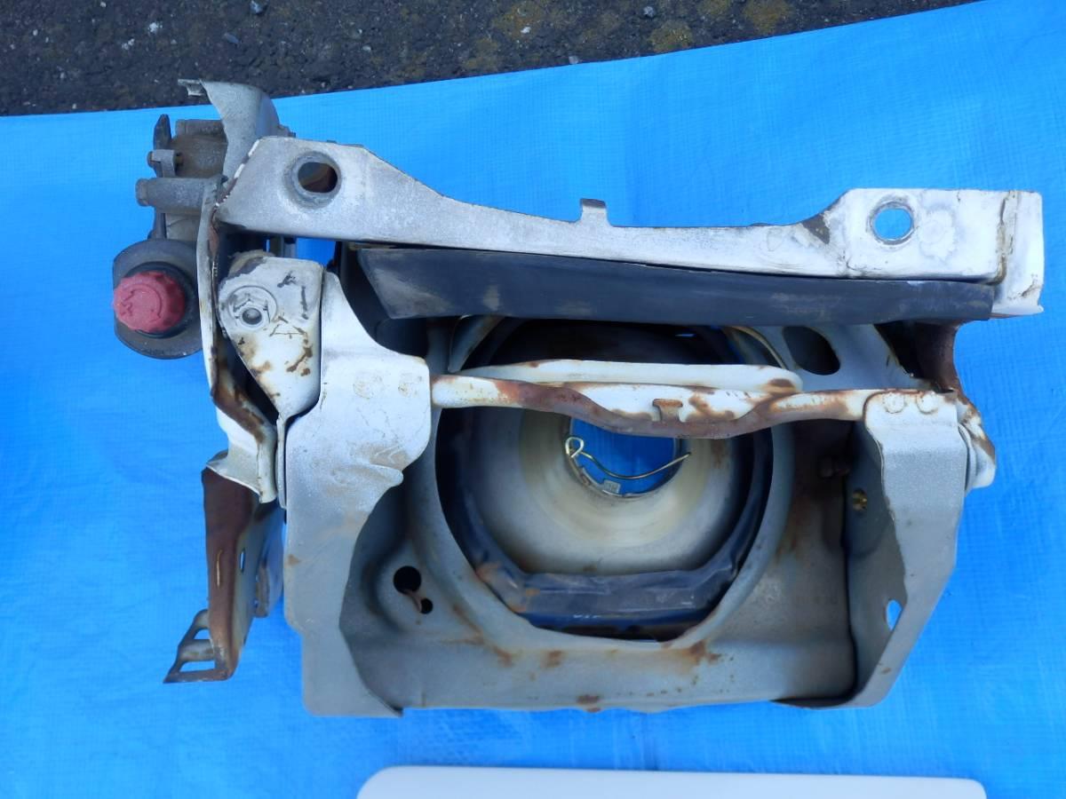 AE86 トレノ ヘッドライト リトラ 左右セット_画像6