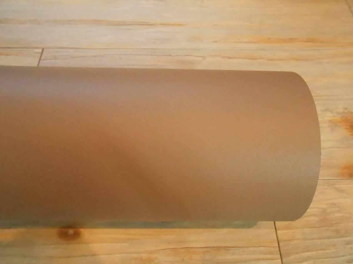 3M-塩ビシート PS-074 端材 25㎝巾×1.8m_画像2
