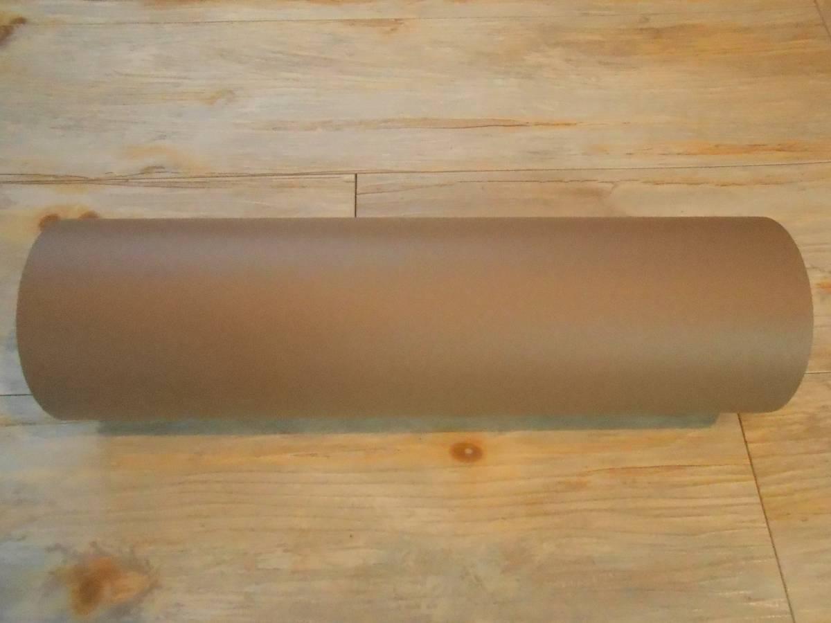 3M-塩ビシート PS-074 端材 25㎝巾×1.8m_画像1