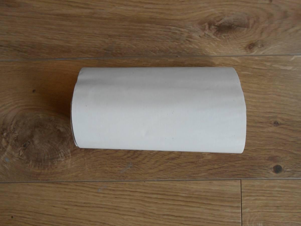 サンゲツ-リアテック 塩ビシート TC-4178 端材15㎝巾×1.7m_画像1