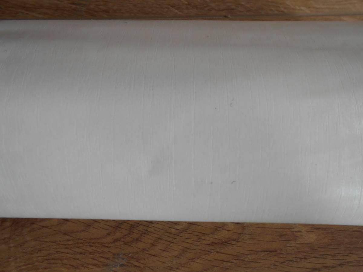 サンゲツ-リアテック 塩ビシート TC-4178 端材15㎝巾×1.7m_画像2