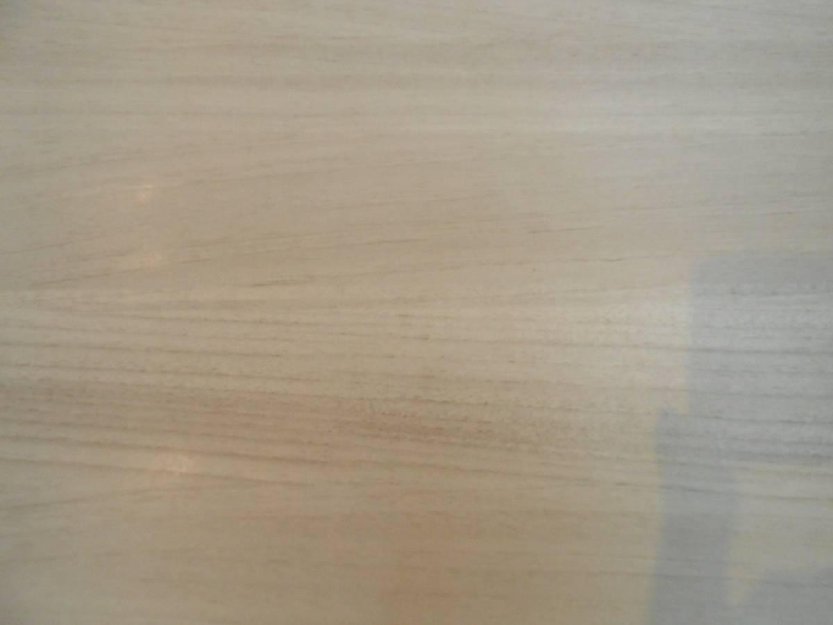 サンゲツ-リアテック 塩ビシート TC-8269 端材60㎝巾×50㎝_画像2