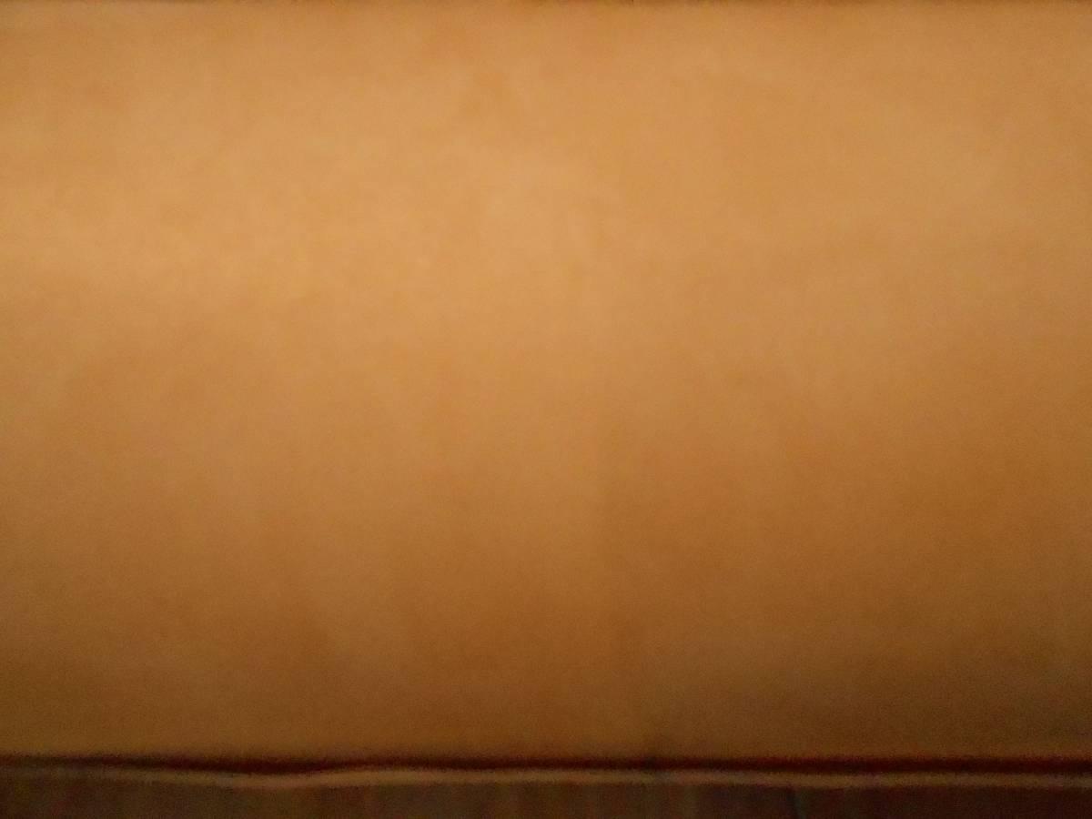 サンゲツ-リアテック 塩ビシート TC-8507 端材45㎝巾×70㎝_画像2