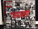 (R) Rolling Stones★Singles Collection:The London Years DSD REMASTERED