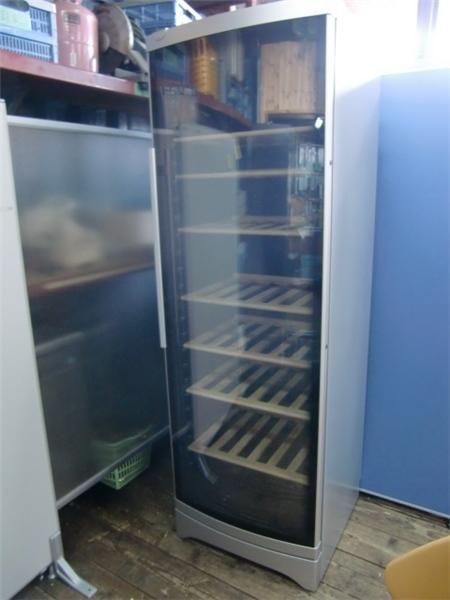 A4325 エクセレンス 電気冷蔵庫 VF-373C