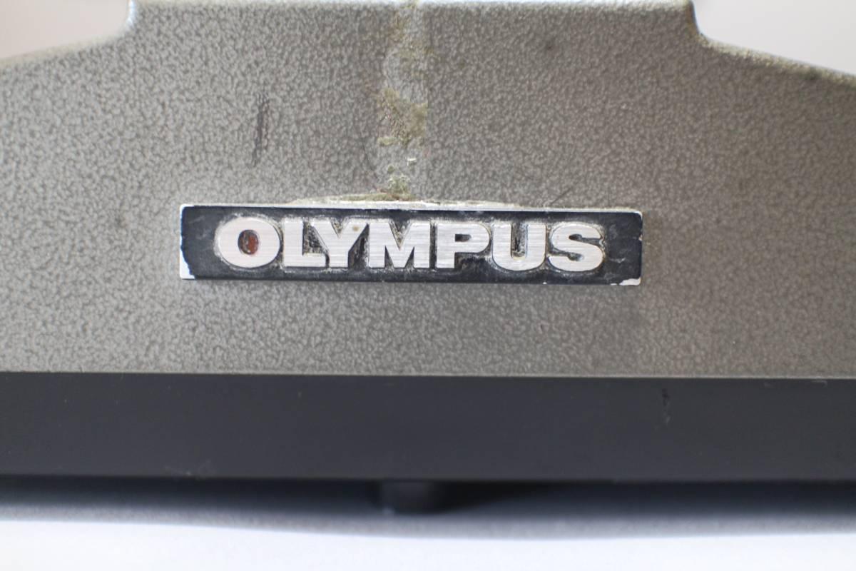 OLYMPUS オリンパス 双眼生物顕微鏡 光学 顕微鏡 CH型 CHBS_画像9