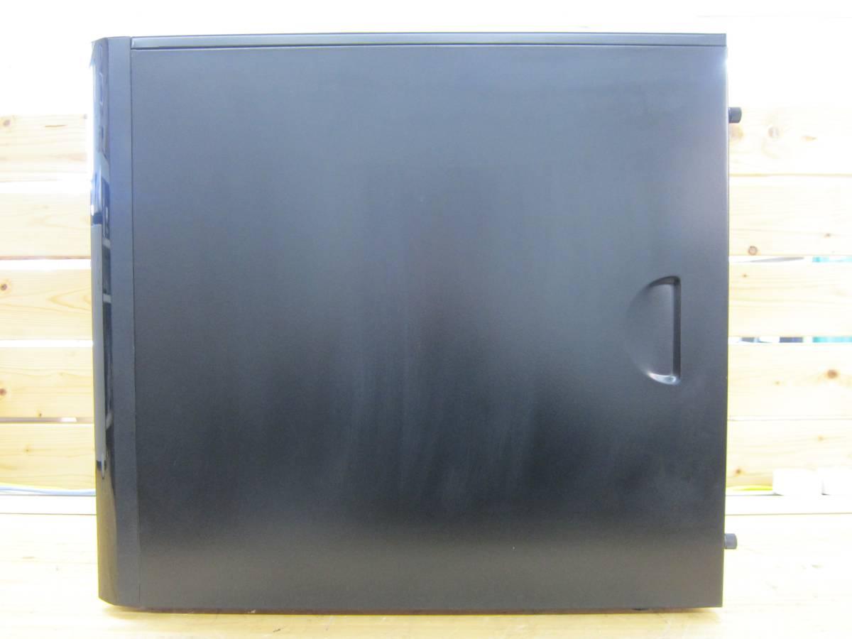[22]自作機 マザーボード:Asus P8Z68-M PRO ・グラフィック ATI Radeon HD 5770 1GB GDDR5 ・ CPU Intel Core i5-2500k 3.30GHz_画像5
