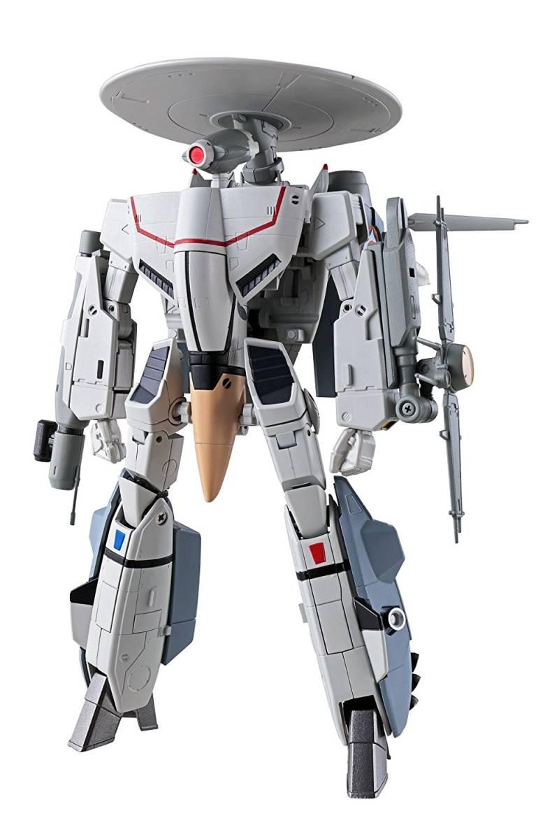 1円スタート HI-METAL R 超時空要塞マクロス VE-1 エリン...