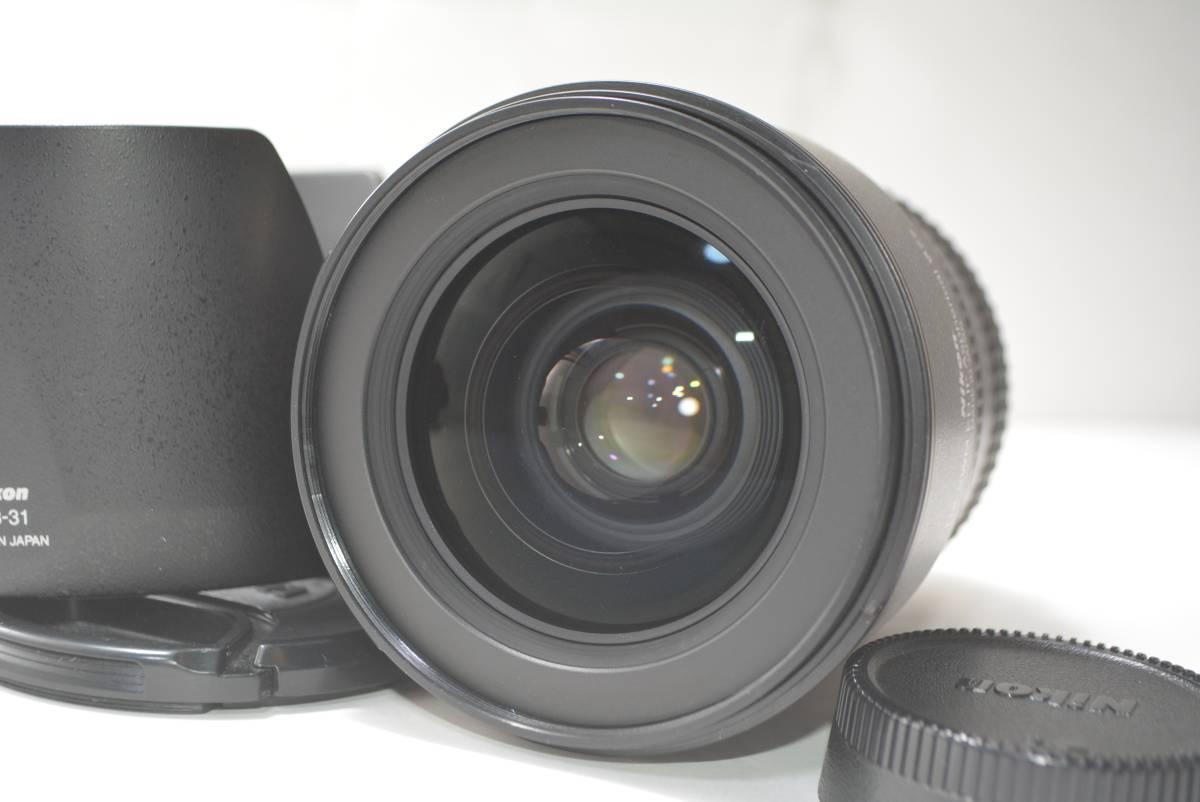 ★良品★ニコン NIKON AF-S DX NIKKOR 17-55mm f2.8G ED
