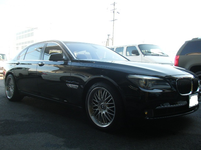 BMW 純正オプション BBS RS 20インチアルミホイールとタイヤ 検索 7シリーズ F01 F02 E65 E66 LM RG 120 5穴 5H 3 5 6シリーズ アルピナ