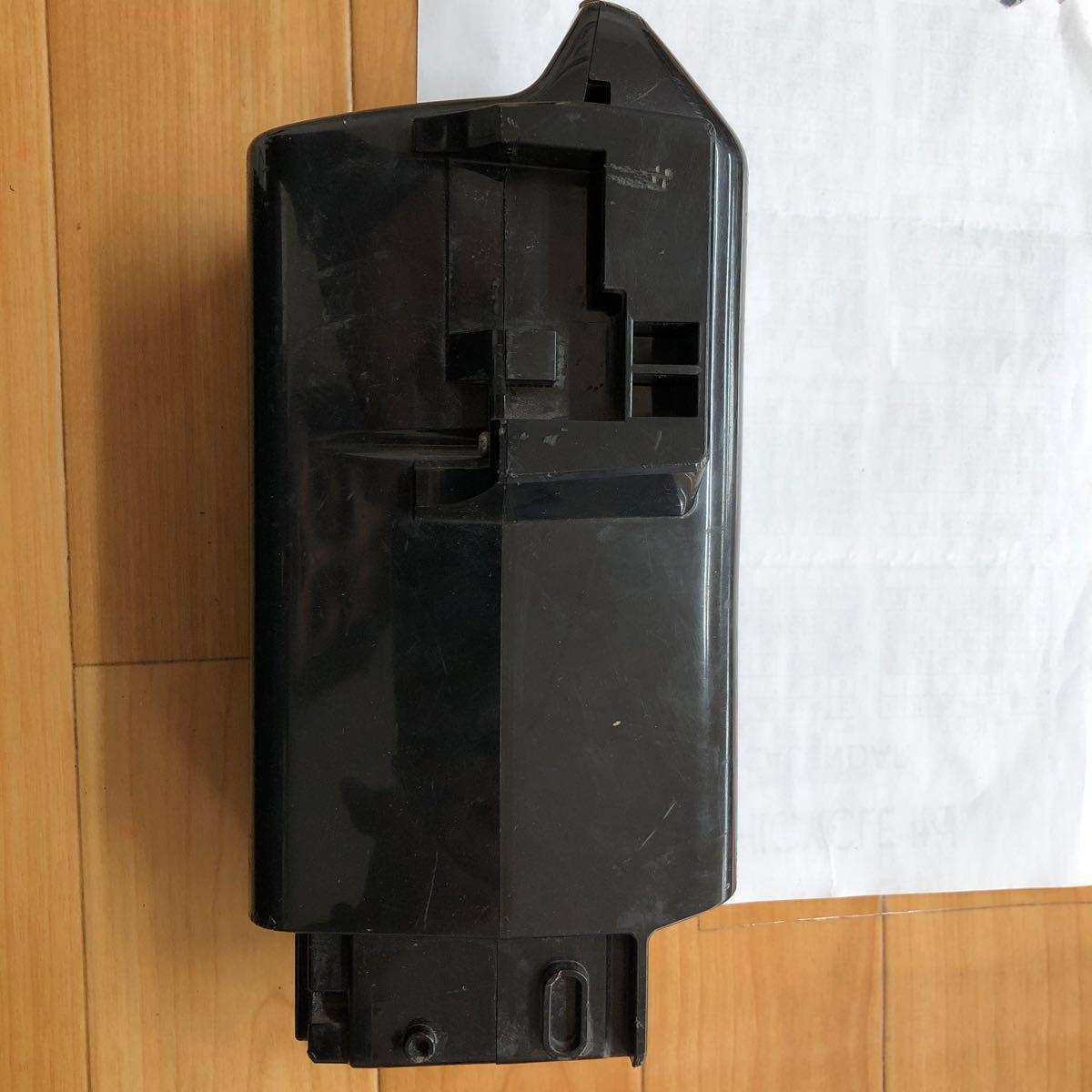 1円~スタートYAMAHA 電動自転車バッテリー8.7Ah X90-20 _画像4