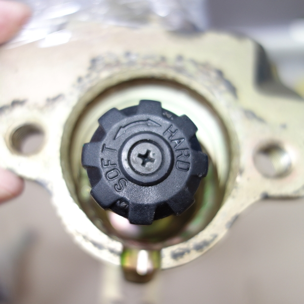 オーリンズ 車高調 倒立式 左右 ストラット ハコスカ ケンメリ ジャパン レパード S130 R30 DR30 R31 Z31 F30 F31 130Z_画像5