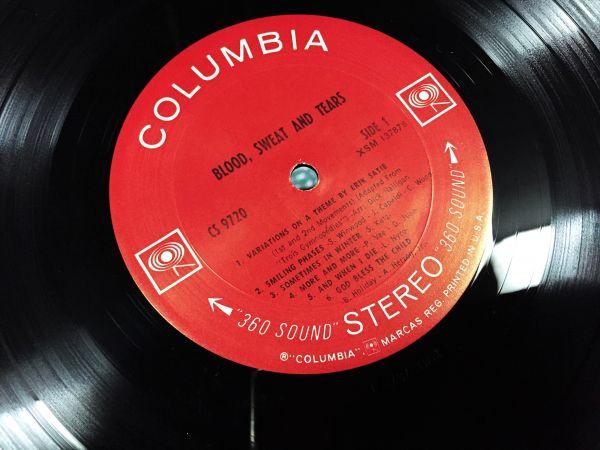 全てオリジナル 70年代 ロック48枚セット 名盤 レコード まとめて LP いろいろ swanp Blues Funk Led Zeppelin Free Soul レアグルーブ 2_画像4