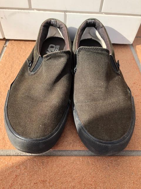 通学 靴 スクール シューズ MAD 中古 used 24.5cm 新入学 新学期 春 学校 リサイクル 洗い替えに ☆彡