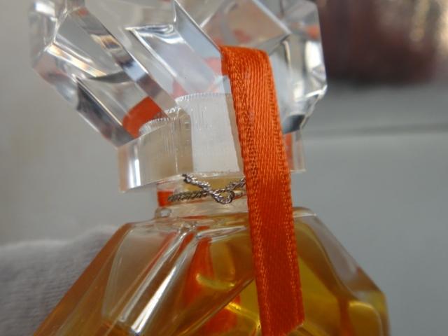 即決★ヴィンテージ CARON キャロン★infini アンフィニ PARFUM 7.5cc & 7ml、香水2点/未使用