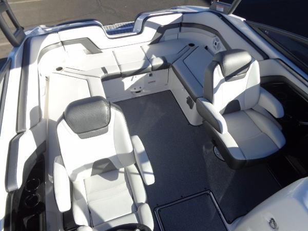 特別企画!!業販価格!!2018年モデルYAMAHA-AR240新艇トレーラー付!!艇数限定プライス!!USA_画像7