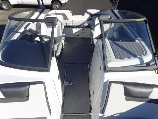 特別企画!!業販価格!!2018年モデルYAMAHA-AR240新艇トレーラー付!!艇数限定プライス!!USA_画像8
