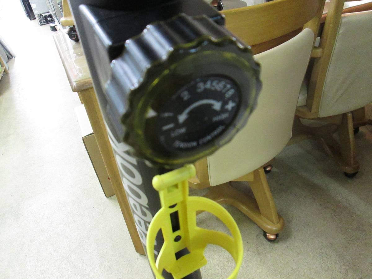 Reebokリーボック ランニング エアロ バイク ONEGB40 スポーツ_画像4