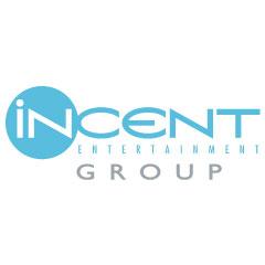 インセントグループ