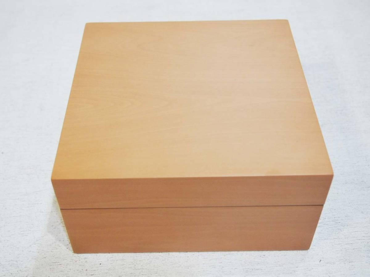 0301-11★OFFICINE PANERAI / オフィチーネ・パネライ 腕時計ケース ウォッチケース 空箱 ②