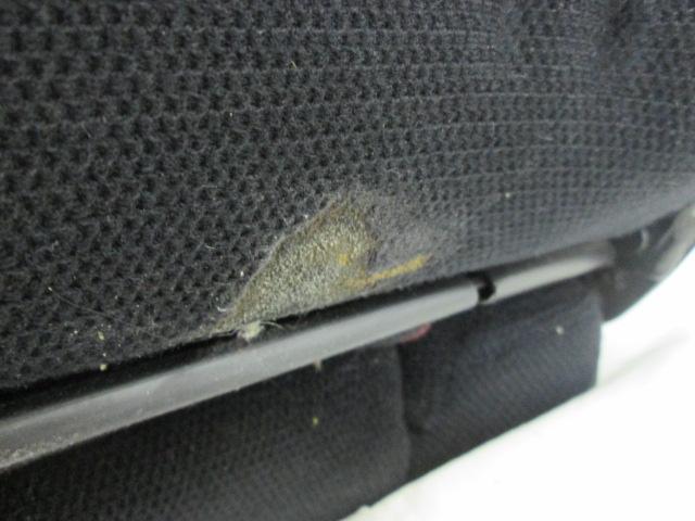 RECARO レカロシート セミバケットシート RECAROレール付き  3712m001267_画像6