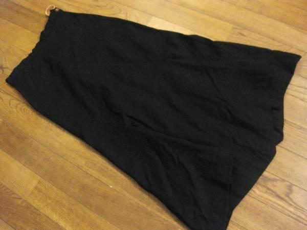 名作 本物 Vivienne Westwood ヴィヴィアンウエストウッド マーメイドスカート MADE IN ITALY 伊製 イタリア製 40_画像3