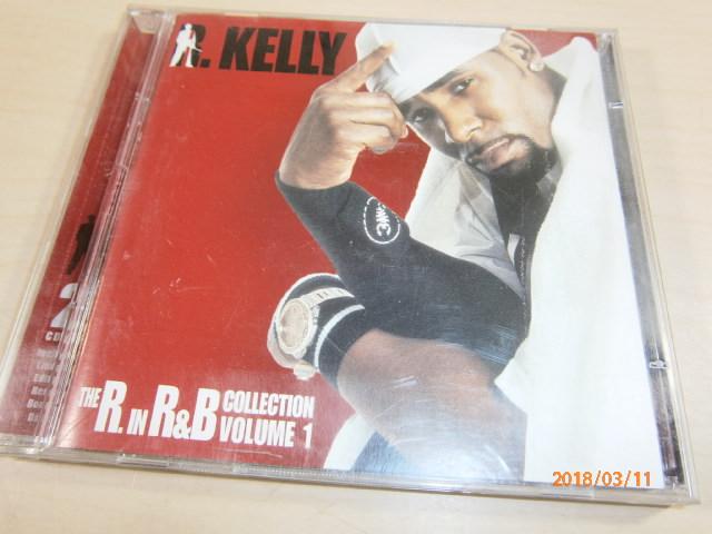 o2 r ケリー r kelly the r in r b cd ボー ヤフオク