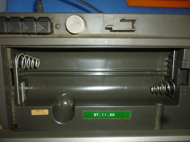 名機【SONY】ソニー 31バンドマルチバンドレシーバー(FM/中波/短波/BCLラジオ)/ICF-6800A_画像10