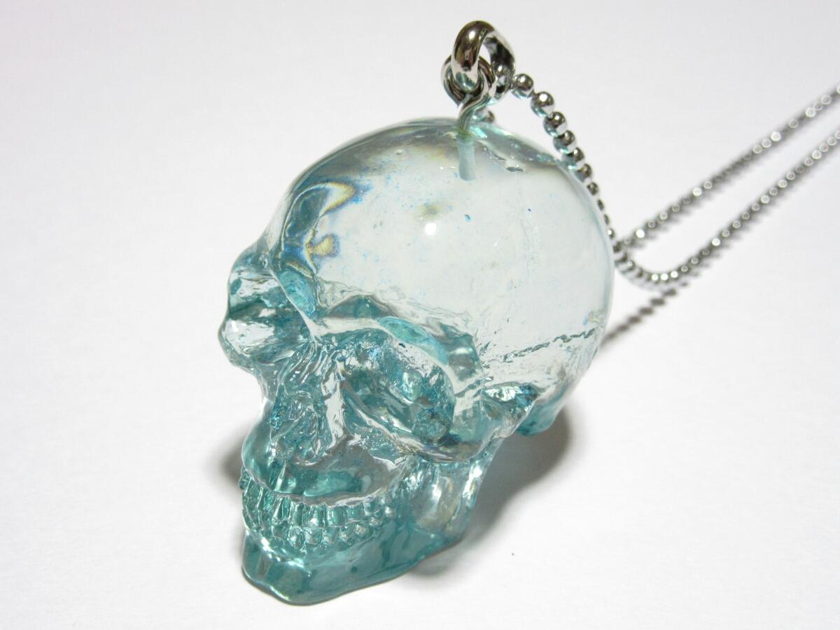 crystal skull crystal skullmic ebisu mozeypictures Images