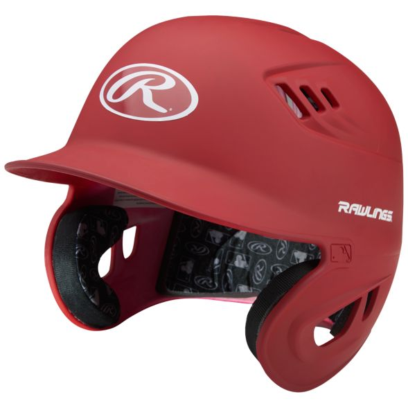 ★USA limited,★the Rolling Rawlings★doesn't batting helmet★all 5 colors☆new
