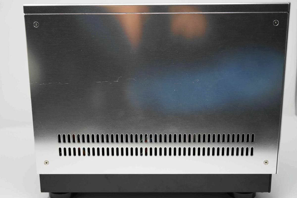 静音自作PC■abee B10G 化研アルマイト□AMD A6 6400K 3.9GHz+メモリ4G+Crucial M4 SSD 256GB+MSI A78-E35□ 無線LAN_画像4
