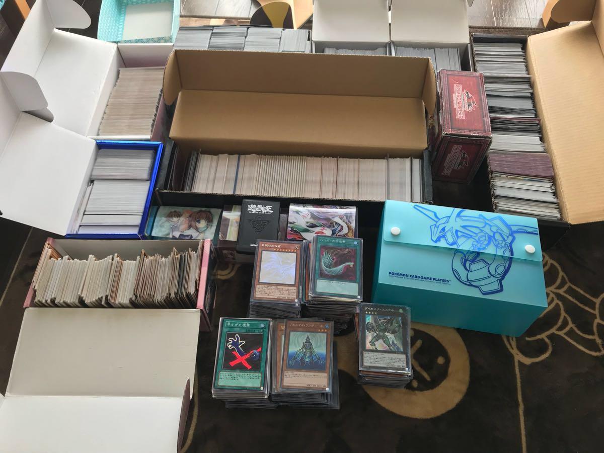 【過去最高】送料無料 遊戯王 オベブル、中国シク、アジアシク、まとめ売り、引退品