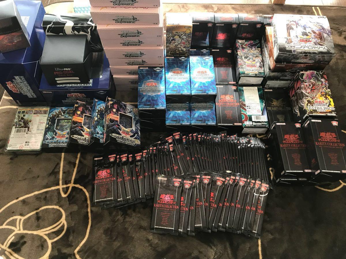 【過去最高】送料無料 遊戯王 オベブル、中国シク、アジアシク、まとめ売り、引退品_画像2