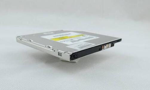 新品 東芝 dynabook B553/J B554/L B554/K SH54/K B554/M B453/M T45/33Mシリーズ DVDマルチドライブ 9.5.MM SU-208_画像2