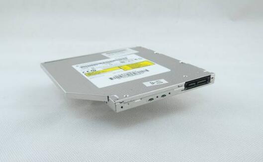 新品 東芝 dynabook B553/J B554/L B554/K SH54/K B554/M B453/M T45/33Mシリーズ DVDマルチドライブ 9.5.MM SU-208_画像1
