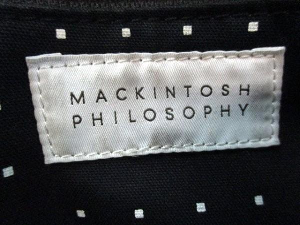 MACKINTOSH PHILOSOPHY(マッキントッシュ・フィロソフィー) ハンドバッグ 838204B188-163_画像6