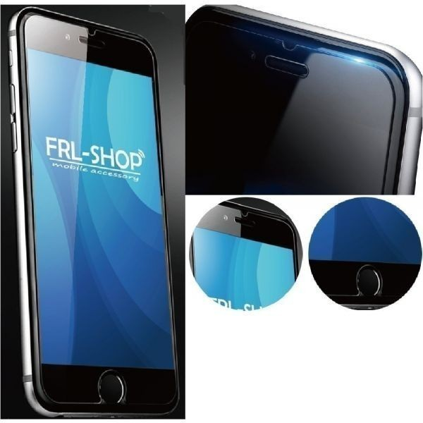 FRL-SHOP◆SHARP AQUOS R compact ◆ SHV41 701SH SH-M06 SHM06 ガラスフィルム ◆ アクオス 強化ガラス 保護フィルム 0.3mm 硬度9H☆_画像7