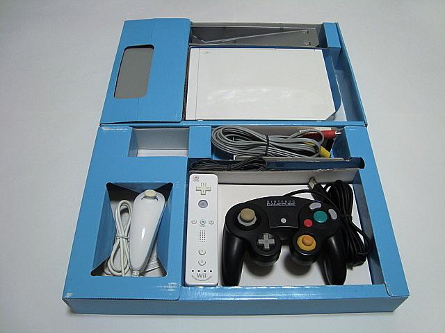 即決 Wii 本体 ゼルダの伝説 スカイウォードソード + トワイライトプリンセス + 風のタクト + 神々のトライフォース VCソフト8本_画像2