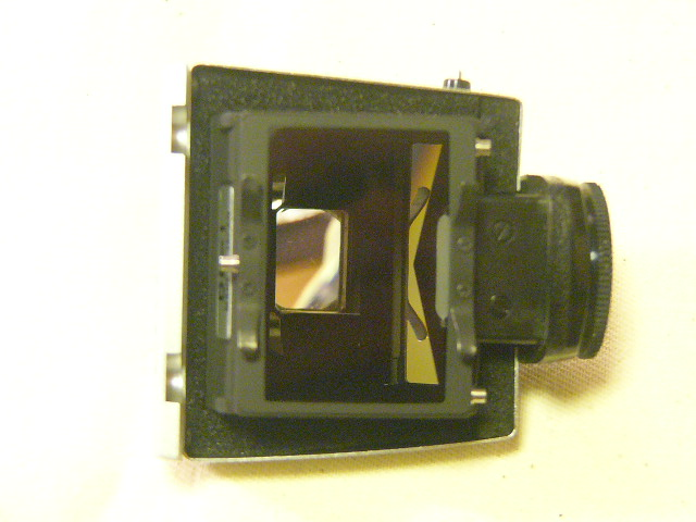 外観綺麗 Nikon ニコン F2/760番台 + アイレベルファインダーDE-1 (実動作・極美品) 腐食無し極上/ジャンク扱い_画像7