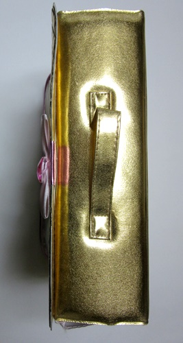 シンデレラ アクセサリーセット( ティアラ ネックレス イヤリング ブレスレット 4種類の指輪 手袋) 子供用 並行輸入品_画像4