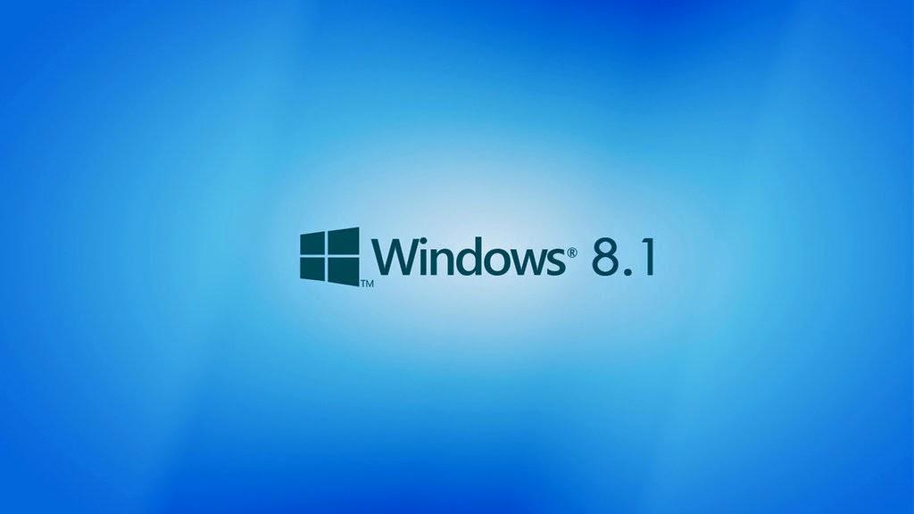 Windows 8.1Pro プロダクトキー_画像2