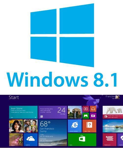 Windows 8.1Pro プロダクトキー