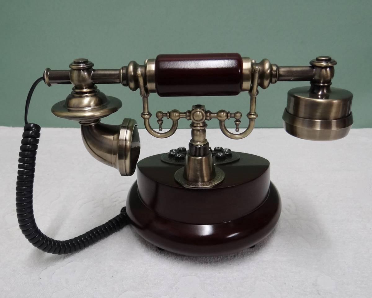 ◆◇ 電話機 動作品  中古 ◇◆_画像2