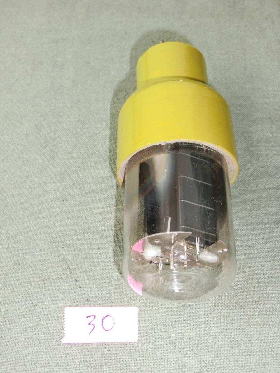 (M19-30) SUN AUDIO Vacuum Tubes SV-6V6SE アンプ ノーチェック ジャンク_画像10