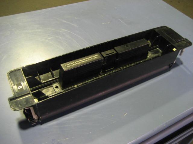 ★フジミニラボ フロンティア350 クロスオーバーラック PS4(No.6) ★中古