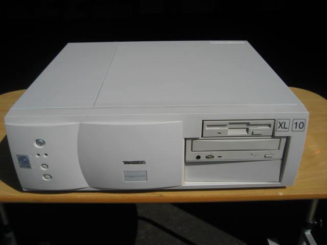 ★富士フロンティア ☆SP-2000 ★内蔵PC ★稼動品_画像3