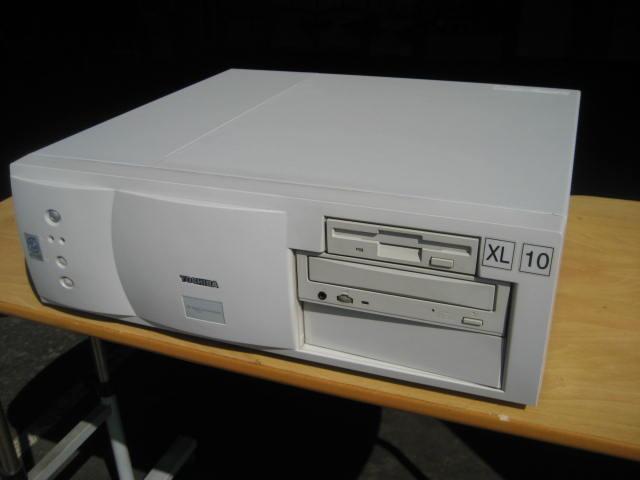 ★富士フロンティア ☆SP-2000 ★内蔵PC ★稼動品_画像2