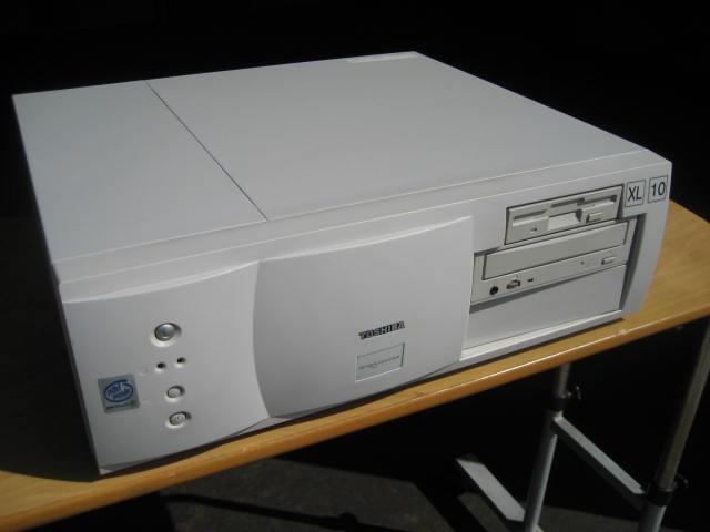 ★富士フロンティア ☆SP-2000 ★内蔵PC ★稼動品